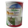 Organic Phytooat Milk
