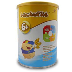 Lactofré 6+