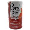 Beta Diet tine