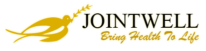 Jointwell-logoa