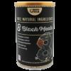MOREGREEN_8-BLACK-MEAL
