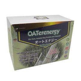 oaterengery japan version