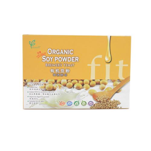 organic-soyjpg