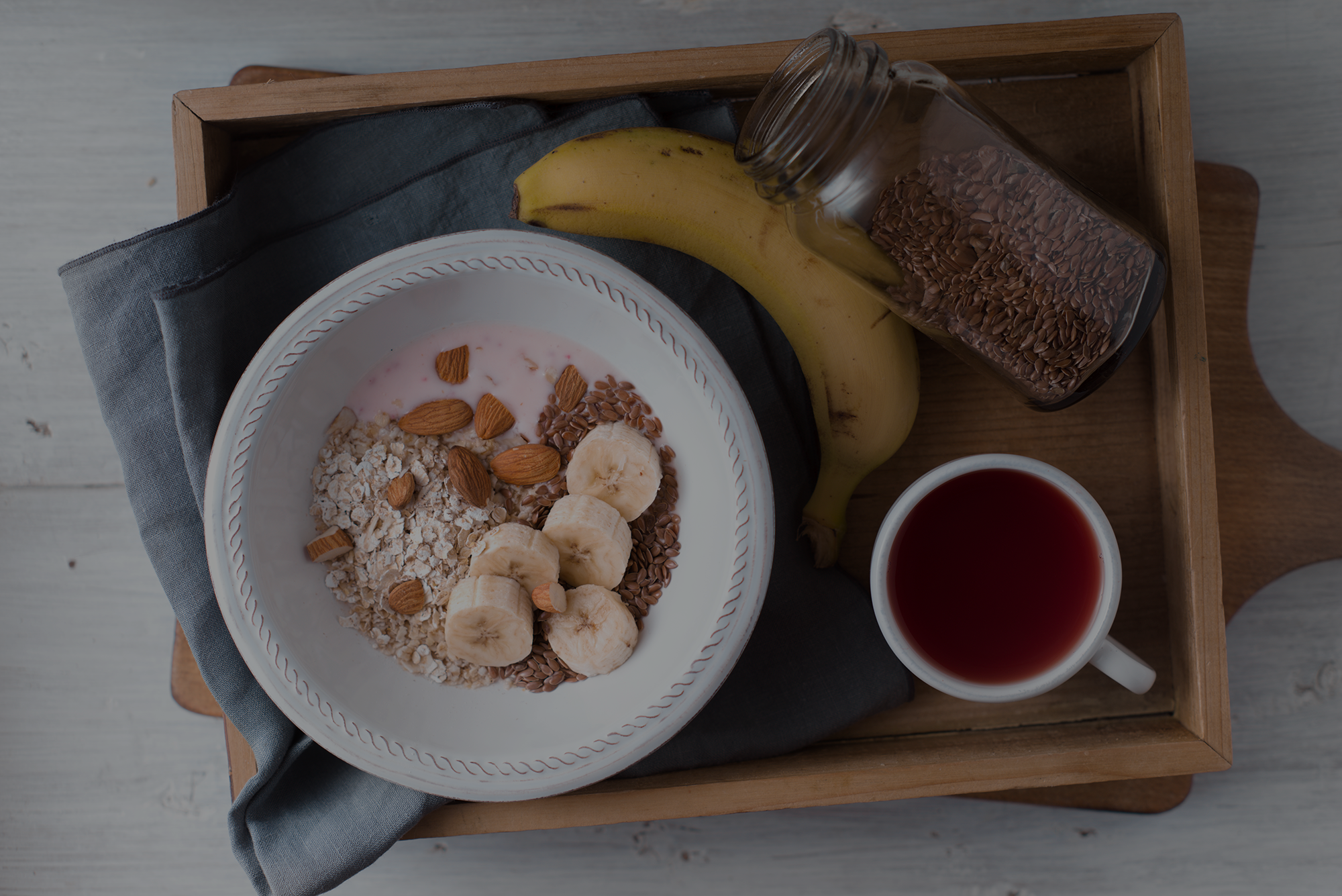 healthy-breakfast-banner