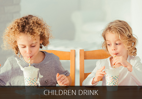 CHILDREN-DRINK-MY-JOINTWELL.COM