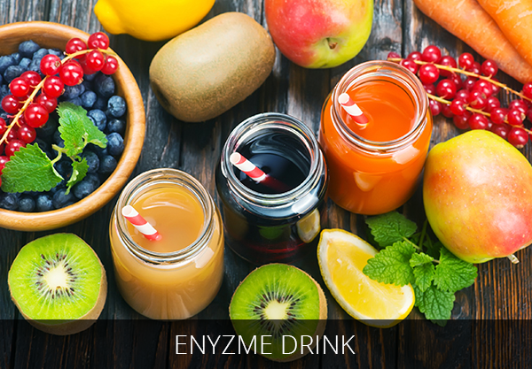 ENZYME-DRINK-MY-JOINTWELL.COM