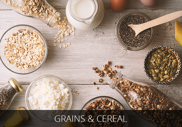 GRAINS-CEREAL-MY-JOINTWELL.COM