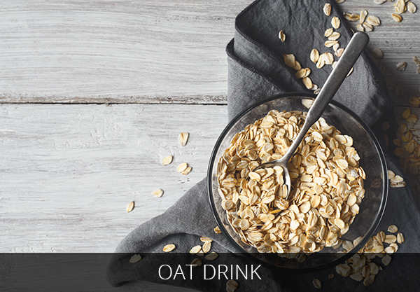OAT-DRINK-MY-JOINTWELL.COM